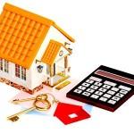 Comprobaciones de valores y ganancias patrimoniales en el IRPF
