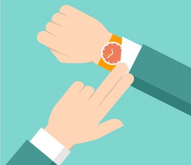 Inspección de Trabajo intensifica el control del tiempo de trabajo y las horas extras