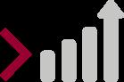 ico-asesoria-empresas