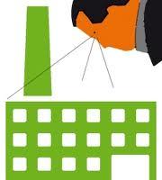 LA ACTIVIDAD DE LA INSPECCIÓN DE TRABAJO Y SEGURIDAD SOCIAL DURANTE 2011