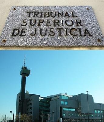 EL JUICIO DE RAZONABILIDAD EN LAS MEDIDAS DE REGULACIÓN DE EMPLEO: EL DESPIDO COLECTIVO DE TELEMADRID