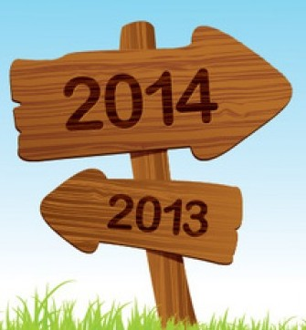 Breve resumen práctico novedades fiscales y laborales para 2014 (y finales de 2013)