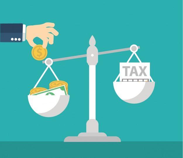 Devolución de ingresos indebidos tributarios: ¿prescripción a los 4 o a los 15 años?