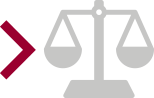 ico-abogados-tributarios