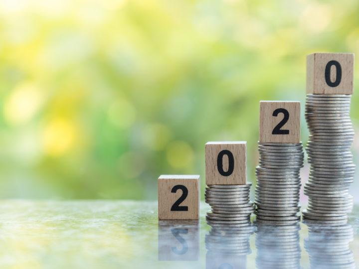 Nuevo Salario Mínimo Interprofesional 2020: claves a tener en cuenta.