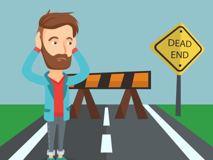 Si una persona es despedida en un año bisiesto, ¿cobra más indemnización?