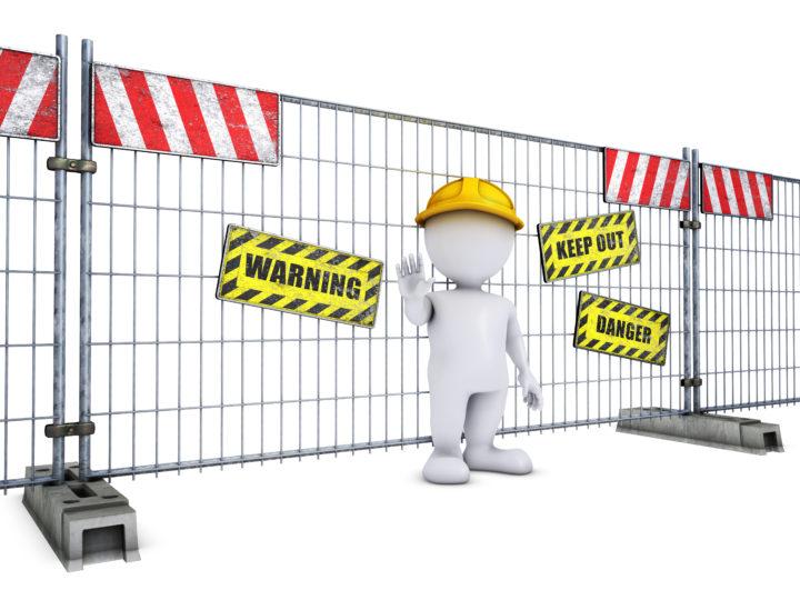 ¿Se utiliza bien el contrato de obra o servicio determinado?