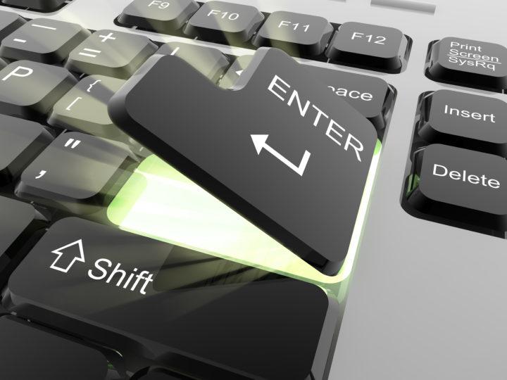 7 trámites que puedes hacer con tu firma electrónica (y uno que no)