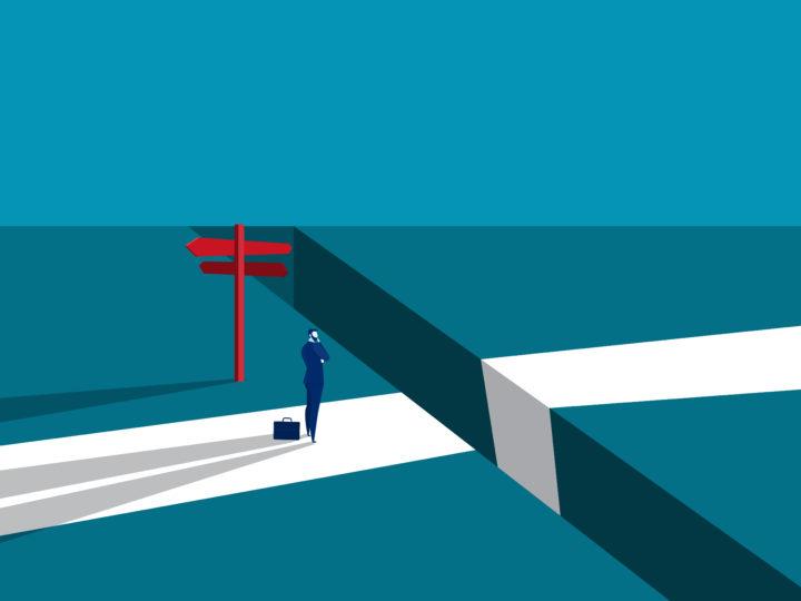 Compatibilidad entre el autónomo societario y la tarifa plana. ¿Mito o realidad?
