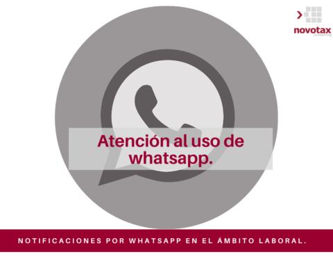 Portada whatsapp